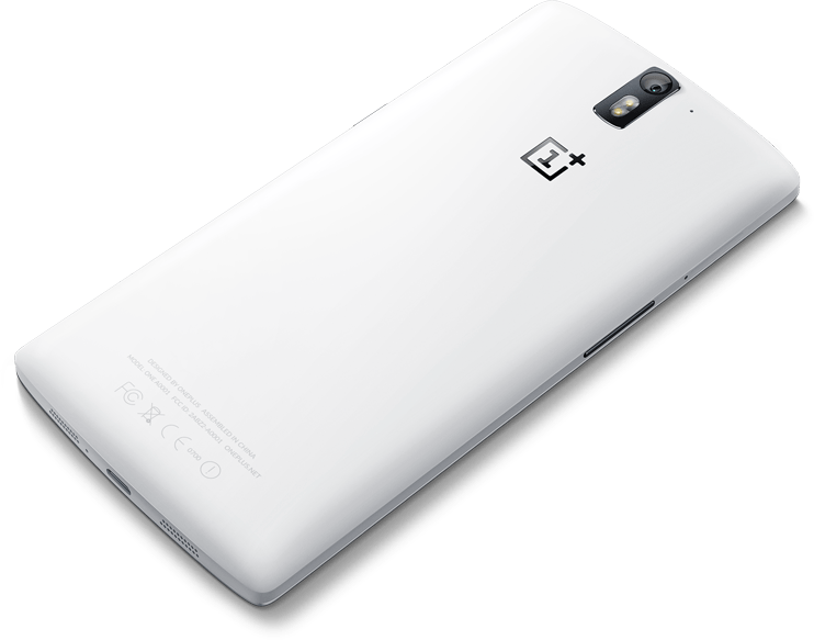 //content.oneplus.net/skin/frontend/oneplus2015/default/images/feature/one/stay-connected.png 1x, //content.oneplus.net/skin/frontend/oneplus2015/default/images/feature/one/stay-connected@2x.png 2x