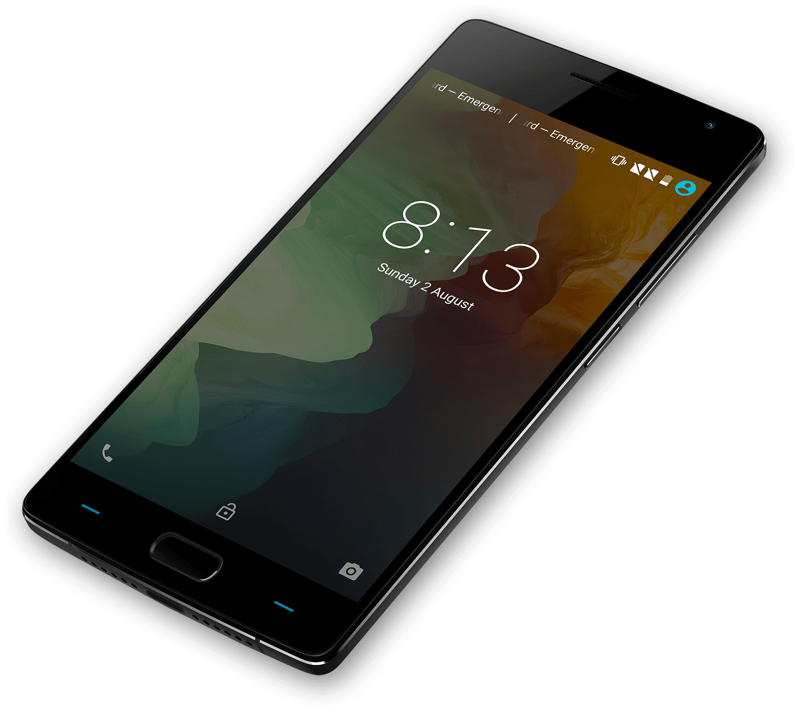 OnePlus 2 - Technology - OnePlus - OnePlus (France) Oneplus