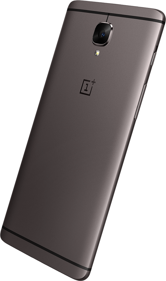 https://content.oneplus.net/skin/frontend/oneplus2015/default/images/oneplus3t/babyskin-back-img.png