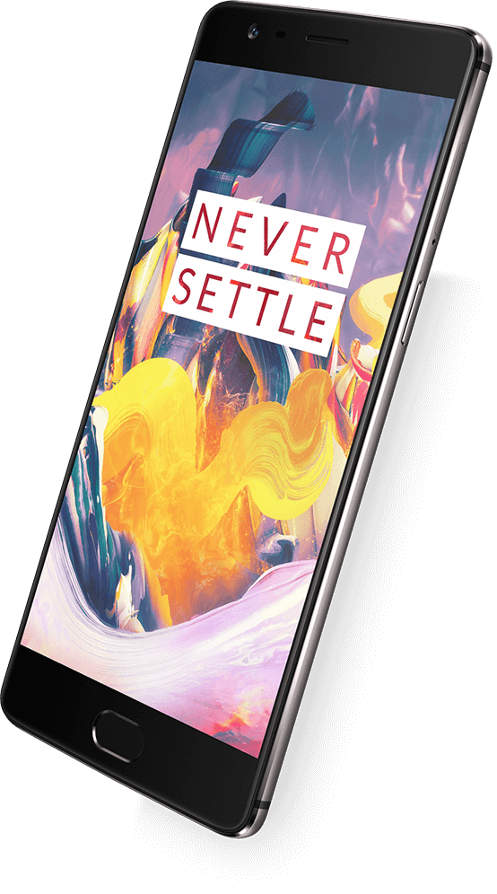 https://content.oneplus.net/skin/frontend/oneplus2015/default/images/oneplus3t/babyskin-front-img.png
