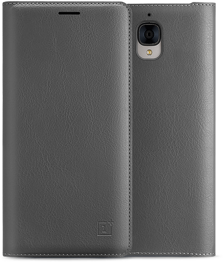 https://content.oneplus.net/skin/frontend/oneplus2015/default/images/products/3/smart_cover/smart-cover-2.png