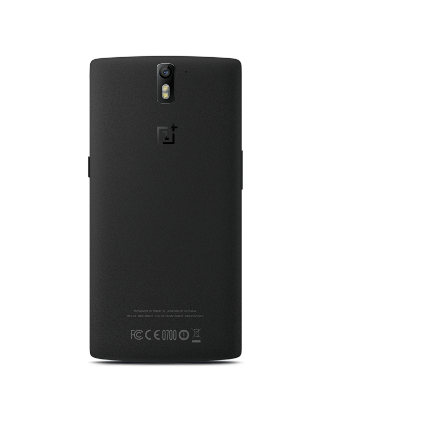 https://content.oneplus.net/skin/frontend/oneplus2015/default/images/products/one/one-sandstone-black-64.png