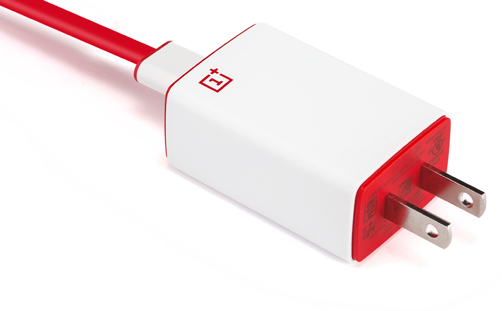 Power Cord Skin : Oneplus type c charger united states
